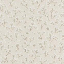 Papier peint Poppy beige - SUNNY DAY - Caselio - SNY100251000