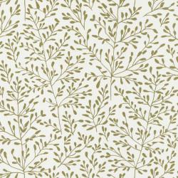 Papier peint Lucy vert - SUNNY DAY - Caselio - SNY100277009