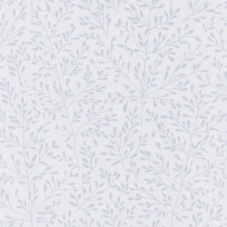 Papier peint Lucy gris - SUNNY DAY - Caselio - SNY100279001