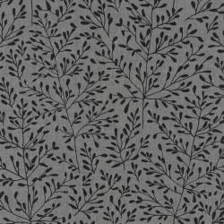 Papier peint Lucy gris noir - SUNNY DAY - Caselio - SNY100279190