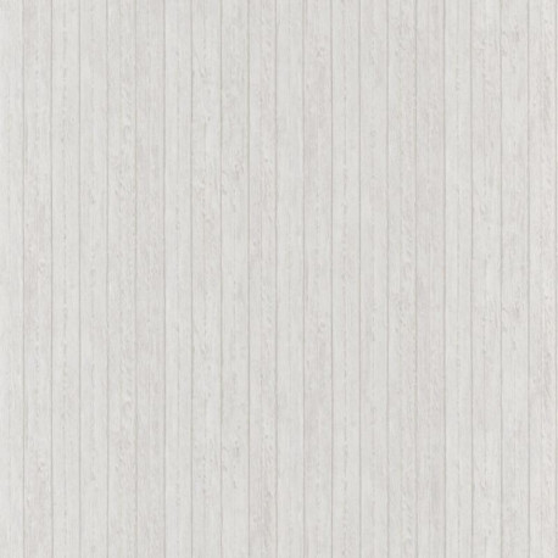 Papier peint Bordage blanc - RIVAGE - Casadeco - RIVG83990123