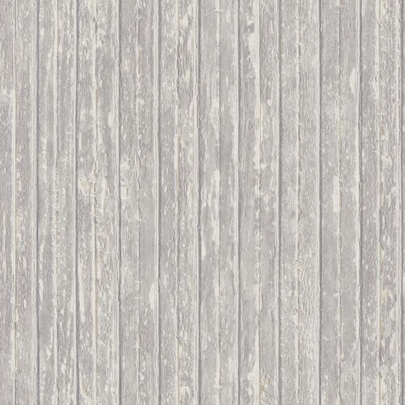 Papier peint Bordage gris - RIVAGE - Casadeco - RIVG83999124
