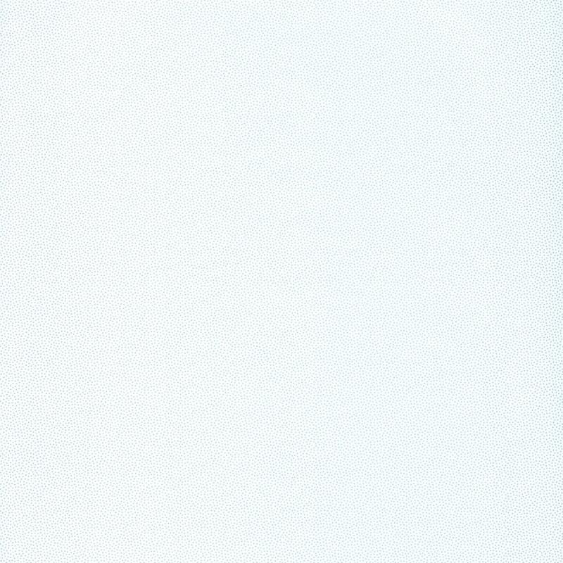 Papier peint Goma argent - GIRL POWER - Caselio - GPR100400101
