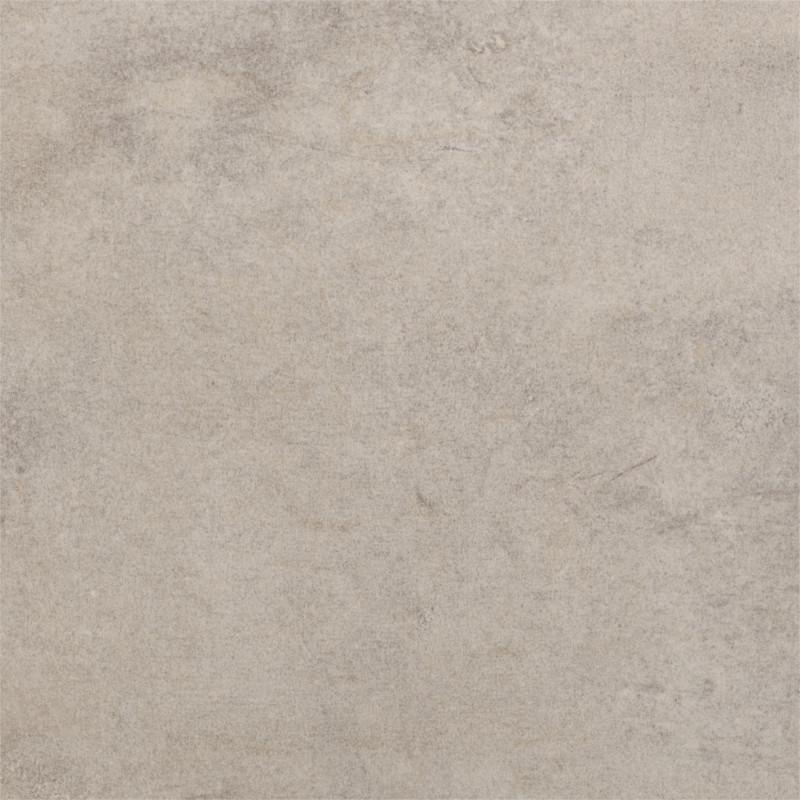 Sol PVC - Dune Grey béton marbré gris - Primetex GERFLOR - rouleau 3M