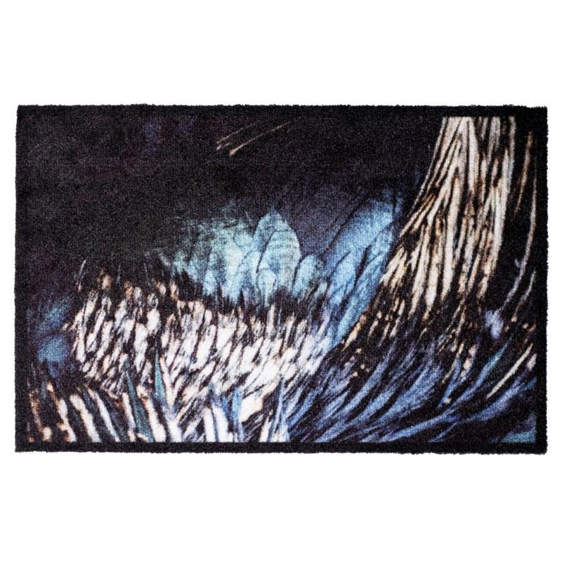 Paillasson / Tapis de propreté PRESTIGE Wings Hamat