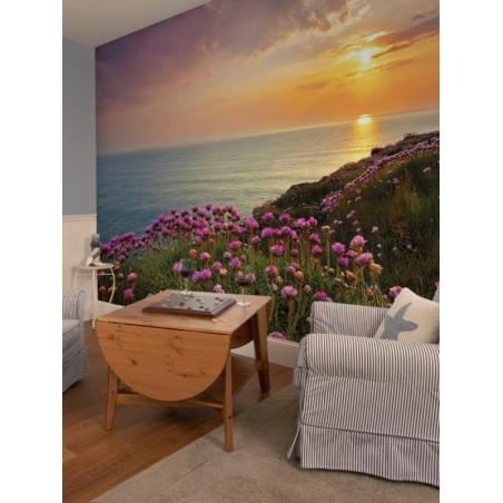 Panoramique LAND'S END collection Landscapes - Komar