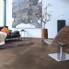 UF1247-quickstep-arte-dalles-beton-poli-fonce