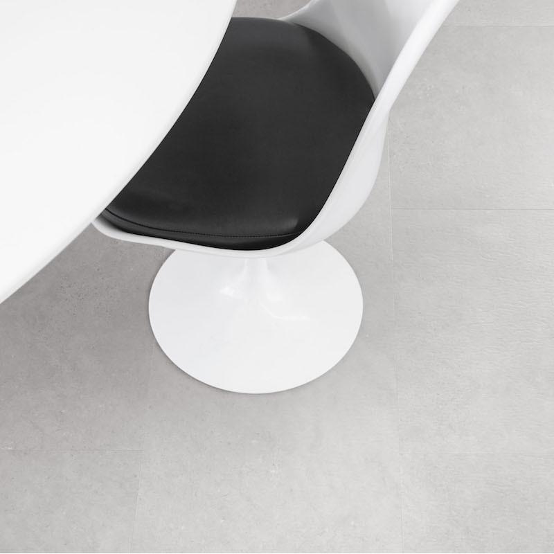 """Dalle PVC clipsable """"Cristal 50RLV1701"""" - Proplus CORETEC"""