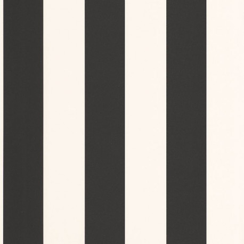 Papier peint Day And Night noir et blanc - MOONLIGHT - Caselio - MLG101189001