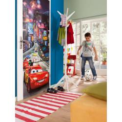 Panoramique CARS TOKYO collection Disney - Komar