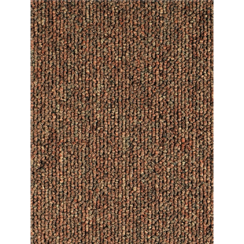 Dalles de moquette velours boucl city balsan for Dalle de moquette