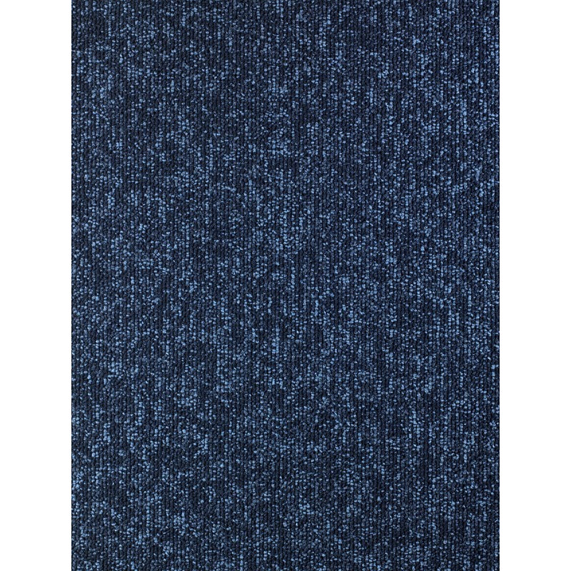 Dalles de moquette velours boucl winter balsan for Dalles de moquettes
