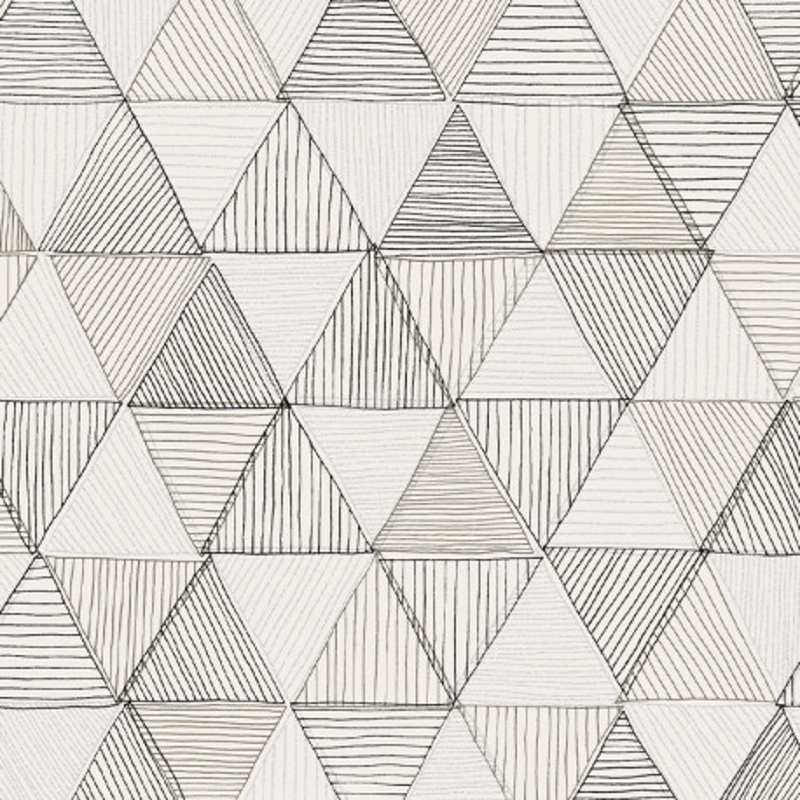 Papier peint Kona Midnight - OMBRA - Zoom by Masureel - OMB503