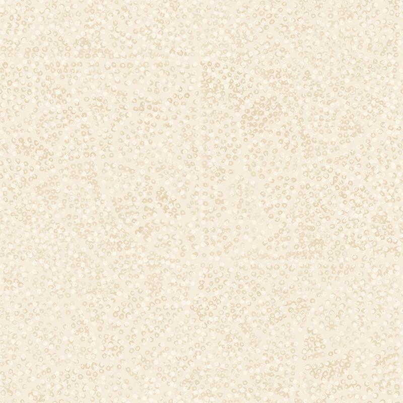 Papier peint Rosa beige - JARDINS SUSPENDUS - Casadeco - JDSP85211205