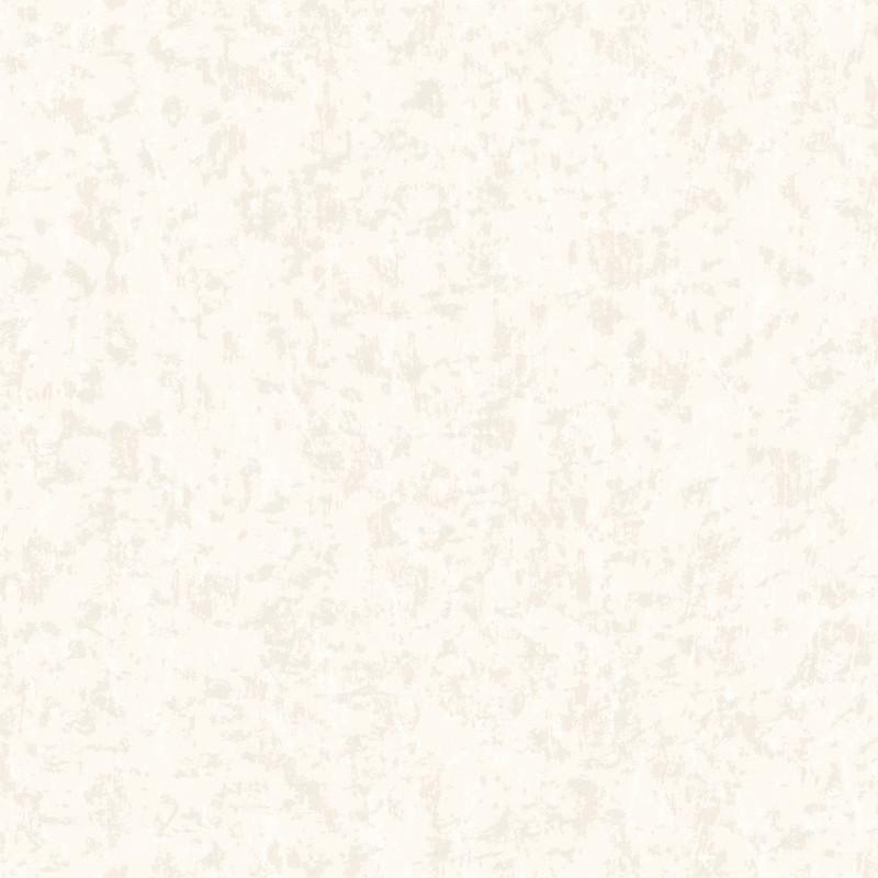 Papier peint Ecorce blanc - JARDINS SUSPENDUS - Casadeco - JDSP85220113