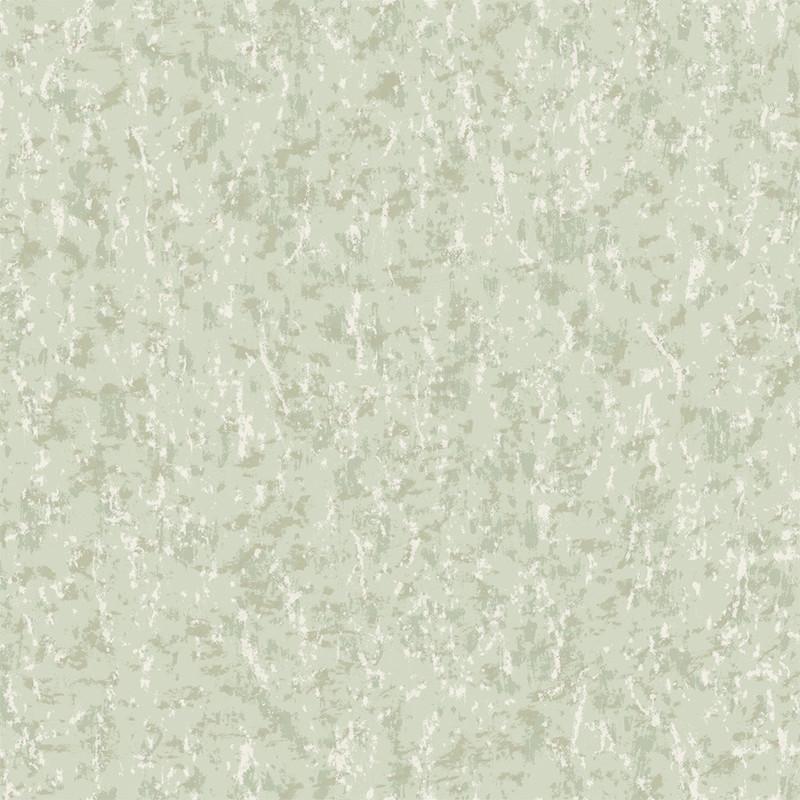 Papier peint Ecorce amande - JARDINS SUSPENDUS - Casadeco - JDSP85227309