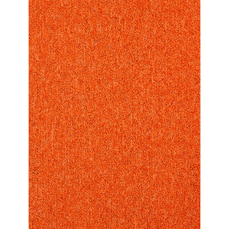 Dalles de moquette velours boucl summer balsan for Dalle de moquette