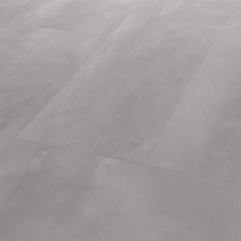 Sol Stratifié Pastello gris pastel Q1015 - FALQUON Max Supermatt
