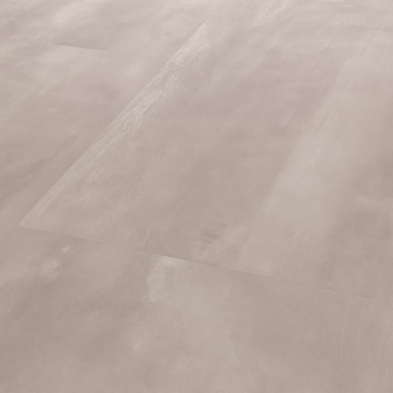 Sol Stratifié Pastello Basalto beige Q1016 - FALQUON Max Supermatt