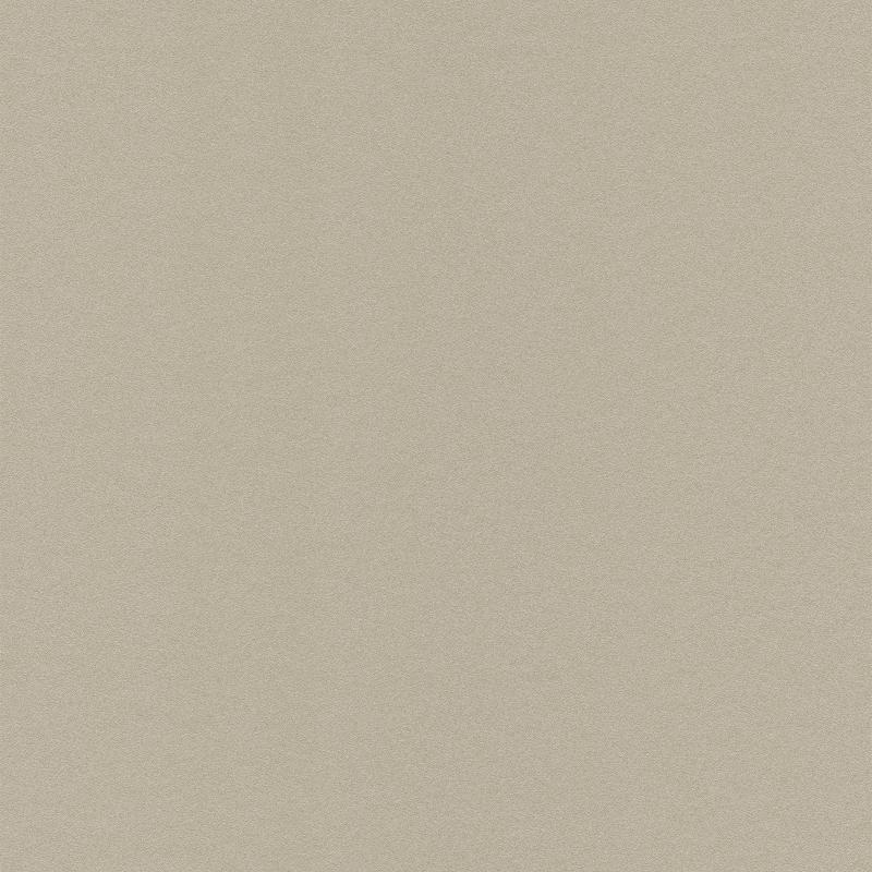 Papier peint Uni City Life - Plain taupe - JUNGLE FEVER - Grandeco Life - JF1214