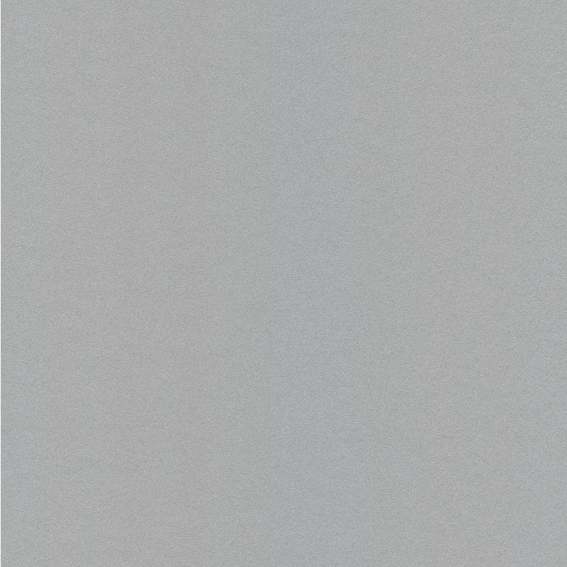 Papier Peint Uni City Life - Plain gris - JUNGLE FEVER - Grandeco Life - JF1216