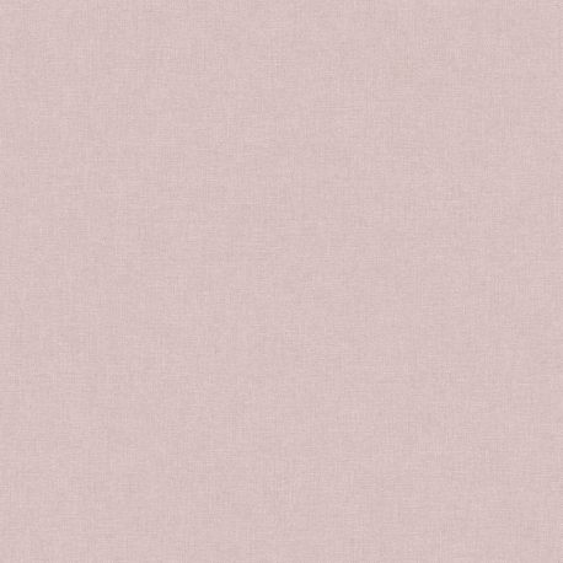 Papier peint Panama Uni rose - JUNGLE FEVER - Grandeco Life - JF1305