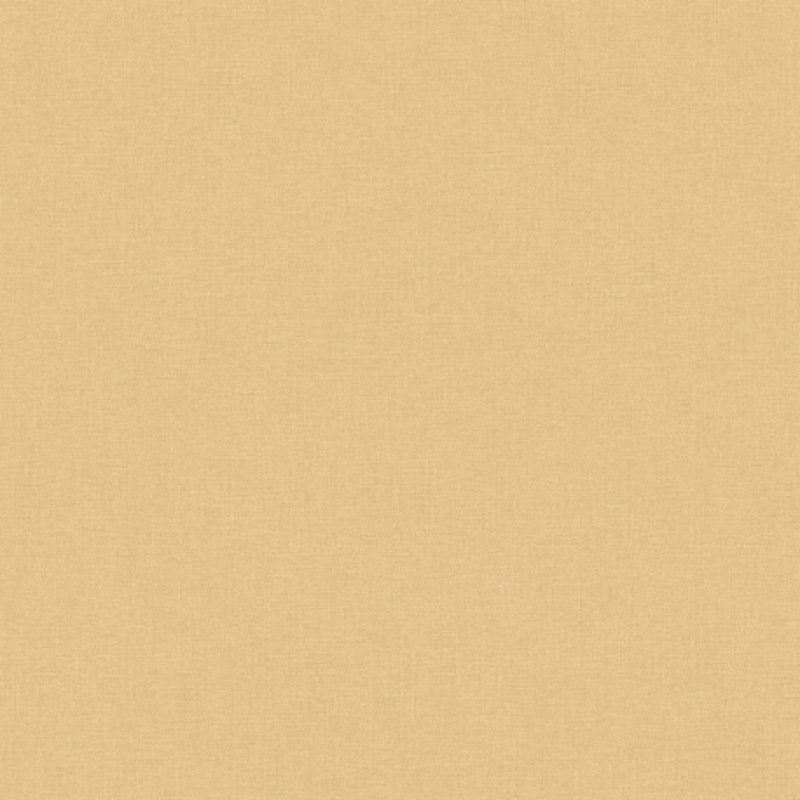 Papier peint Panama Uni jaune - JUNGLE FEVER - Grandeco Life - JF1309
