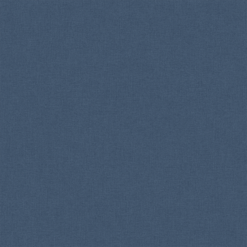 Papier peint Panama Uni bleu foncé - JUNGLE FEVER - Grandeco Life - JF1308