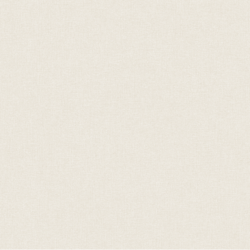 Papier peint Panama Uni beige - JUNGLE FEVER - Grandeco Life - JF1302