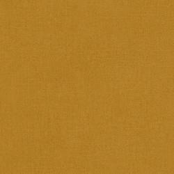 Papier peint Uni Life ocre - FLOWER POWER - Caselio - FLP64522029