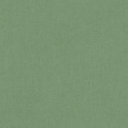 Papier peint Uni Life vert - FLOWER POWER - Caselio - FLP64527170