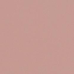 Papier peint Uni Life vieux rose - FLOWER POWER - Caselio - FLP64524180