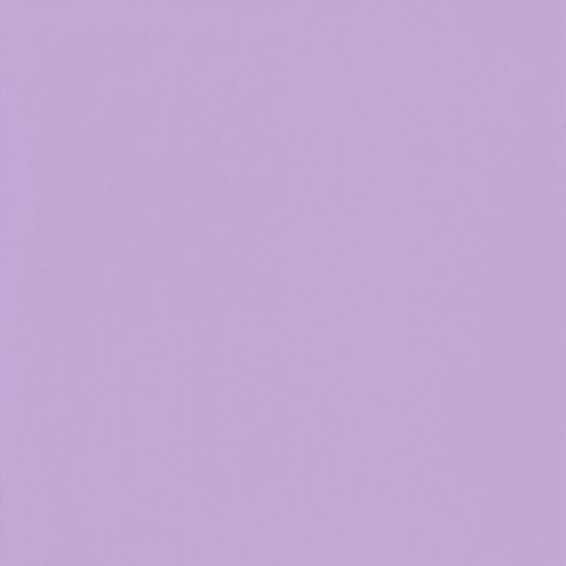 Papier peint Uni Parme - GIRL POWER - Caselio - GPR69865000