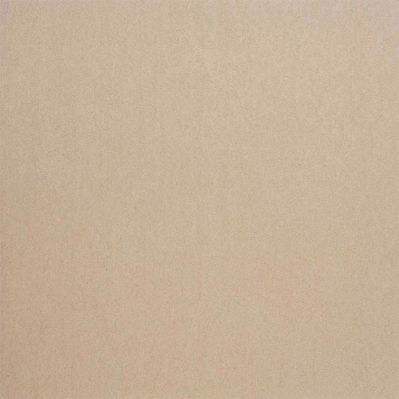 Papier peint Gallant uni taupe - BLOSSOM - Casamance - B72340618
