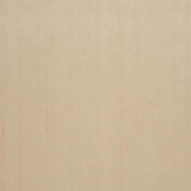 Papier peint Gallant uni beige - BLOSSOM - Casamance - B72340412