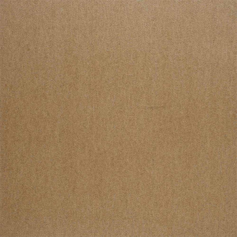 Papier peint Gallant uni marron  - BLOSSOM - Casamance - B72340762