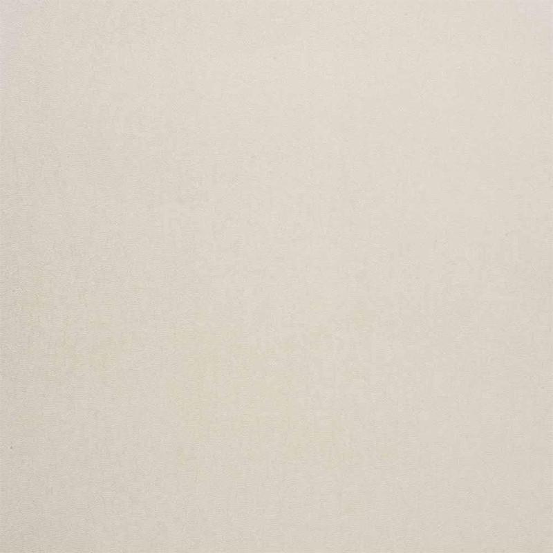 Papier peint Gallant uni gris - BLOSSOM - Casamance - B72340841