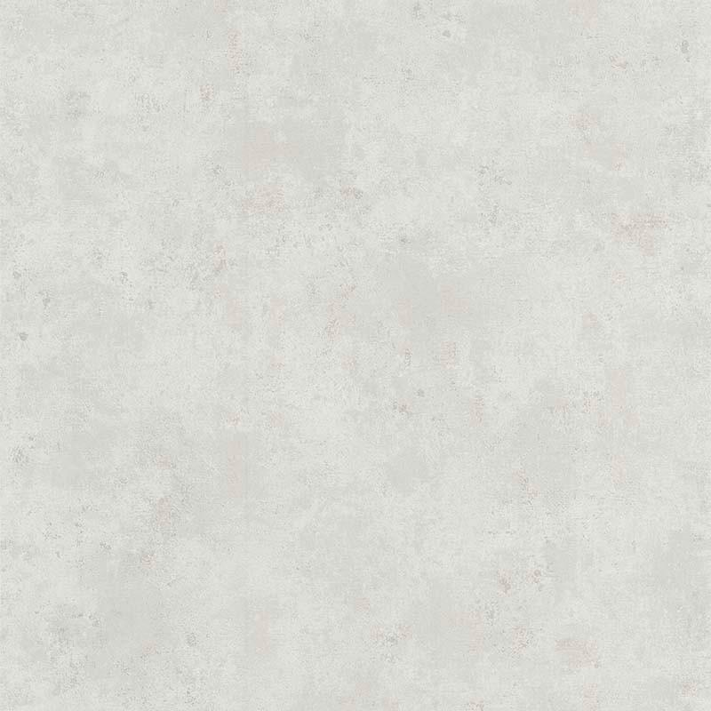 Papier peint Uni Acier gris pâle - PARK AVENUE - Lutèce - 51192809