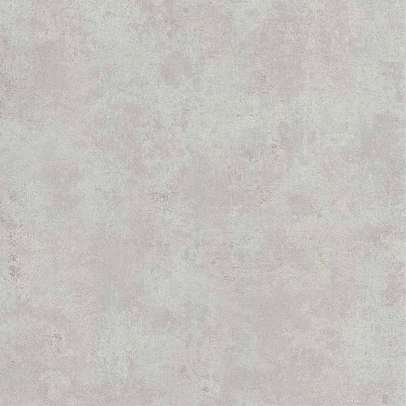 Papier peint Uni Acier gris - PARK AVENUE - Lutèce - 51192819