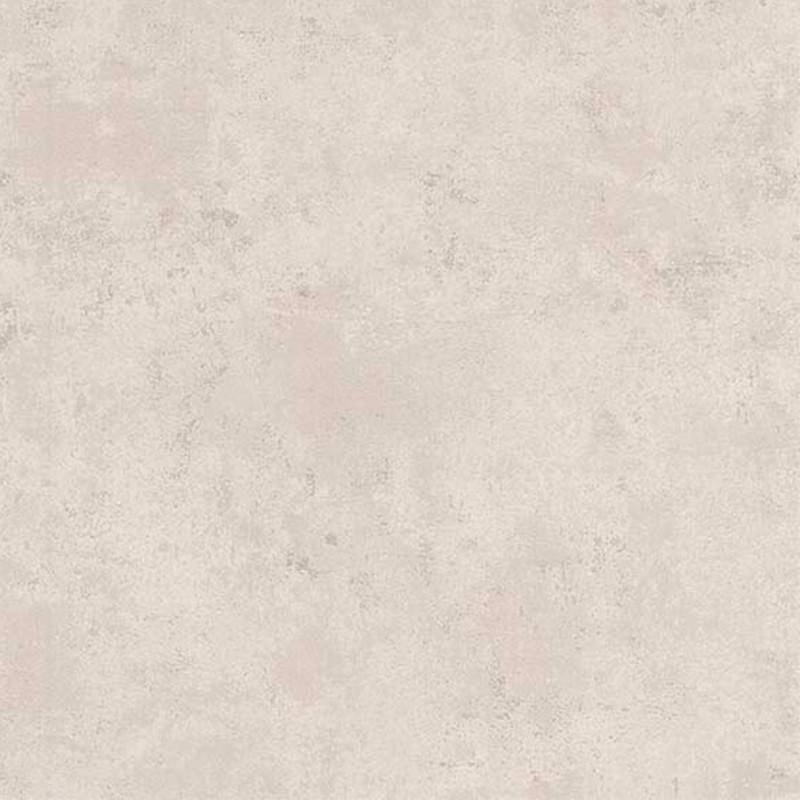 Papier peint Uni Acier rose pâle - PARK AVENUE - Lutèce - 51192803