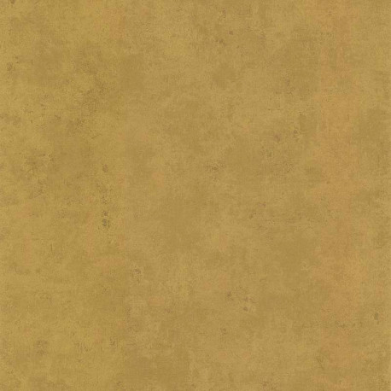Papier peint Uni Acier ocre - PARK AVENUE - Lutèce - 51192802