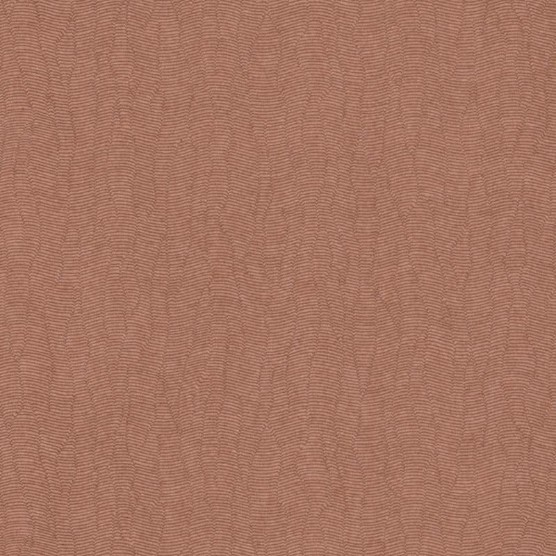 Papier peint Gallant uni vieux rose - BLOSSOM - Casamance - B72342476