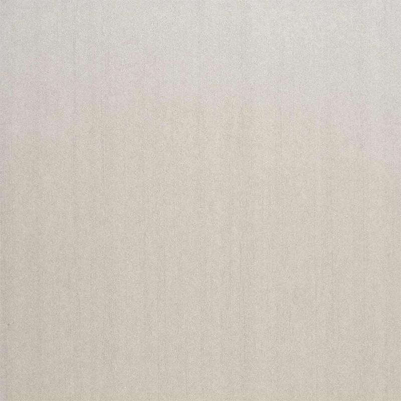 Papier peint Gallant uni gris perle - BLOSSOM - Casamance - B72340975
