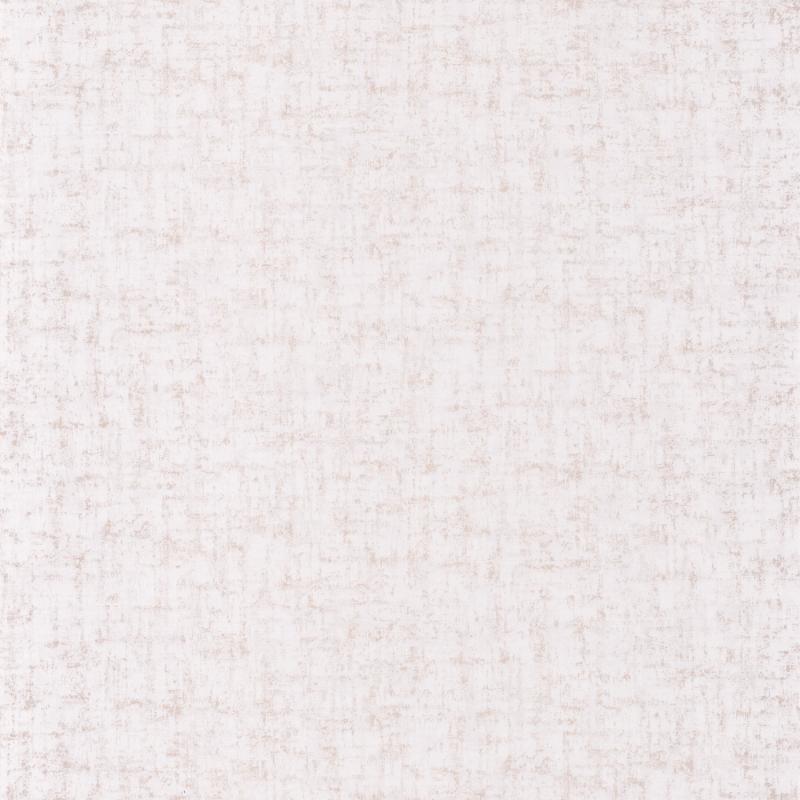 Papier peint Jazz Perle - 1930 - Casadeco - MNCT85751121
