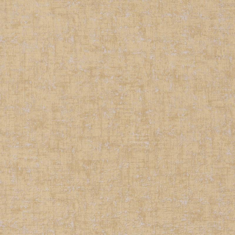 Papier peint Jazz Vanille - 1930 - Casadeco - MNCT85751316