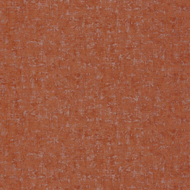 Papier peint Jazz Tangerine - 1930 - Casadeco - MNCT85753530