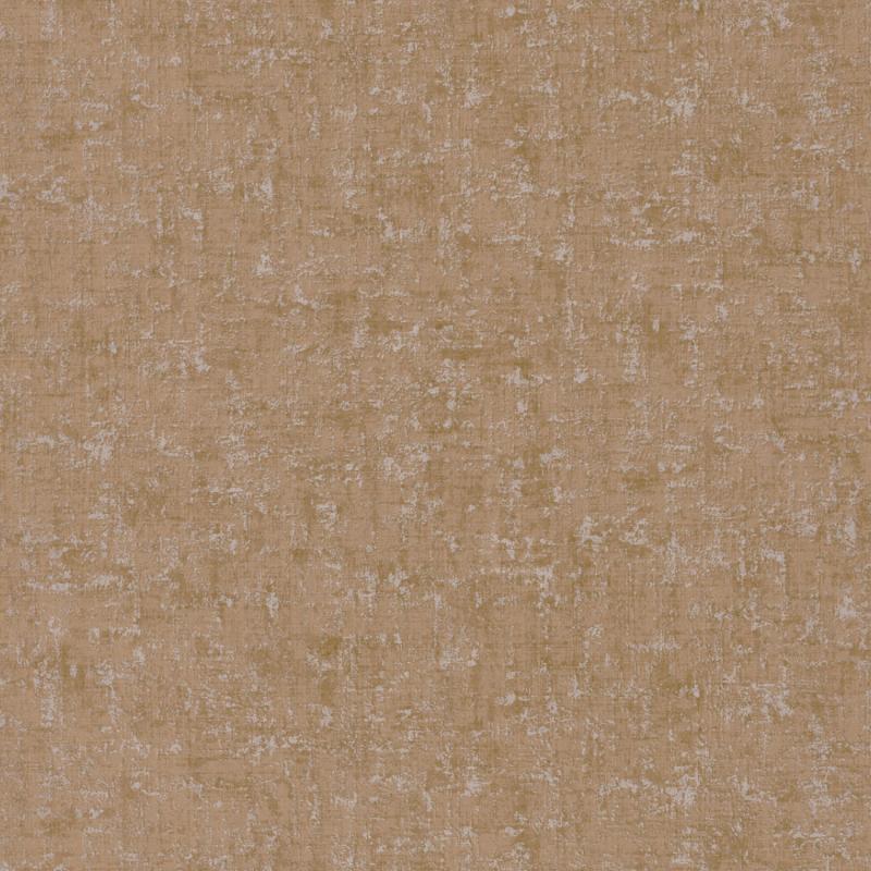 Papier peint Jazz Cannelle - 1930 - Casadeco - MNCT85751538