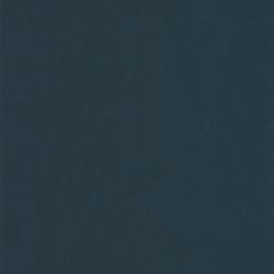 Papier peint Uni Life bleu pétrole - LABYRINTH - Caselio - LBY64526100