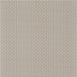Papier peint Trenza sable - MANILLE - Casamance - 74670150