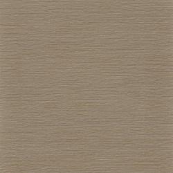 Papier peint Malacca taupe - MANILLE - Casamance - 74641222